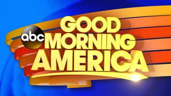 Доброго ранку, Америко (1975- )