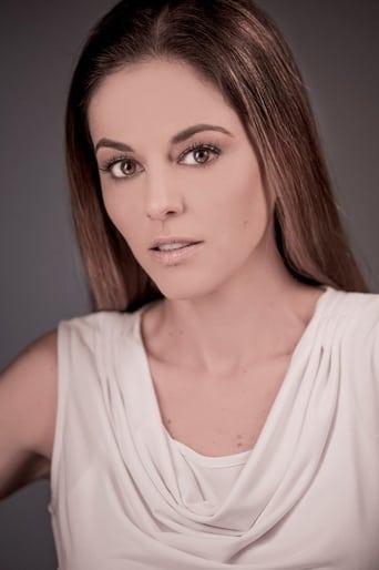 Image of Adriana Nieto