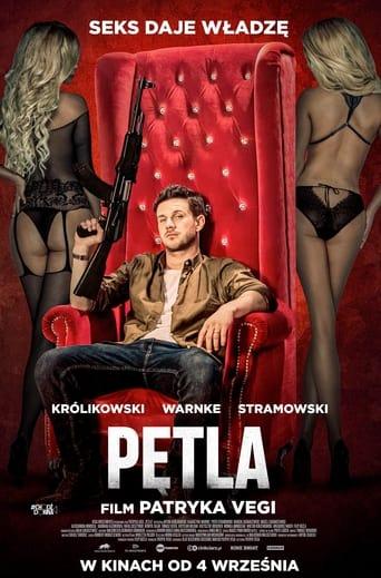 Petla Torrent (2020) Legendado HDCAM 720p – Download