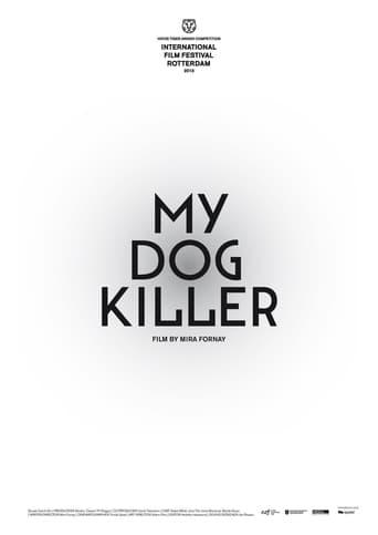 My Dog Killer