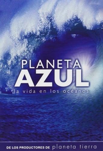 Capitulos de: Planeta azul