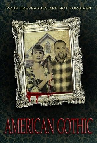 American Gothic / Fuga para el infierno