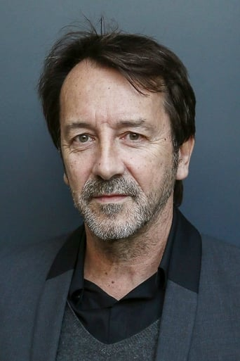 Image of Jean-Hugues Anglade