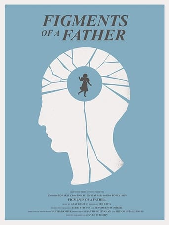 Poster of Figments of a Father
