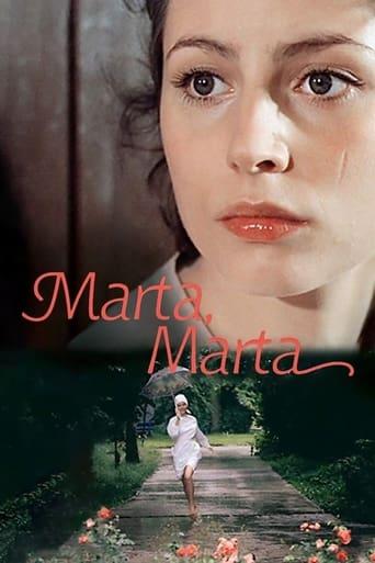 Marta, Marta