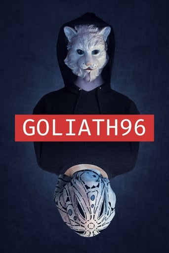 Watch Goliath 96 Online Free Putlocker