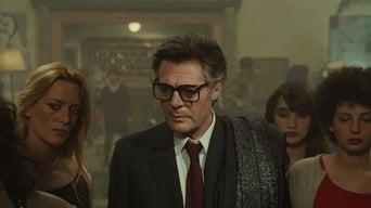 Місто жінок (1980)
