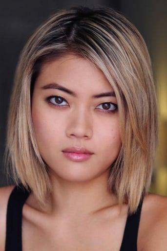 Image of Jessica Lu