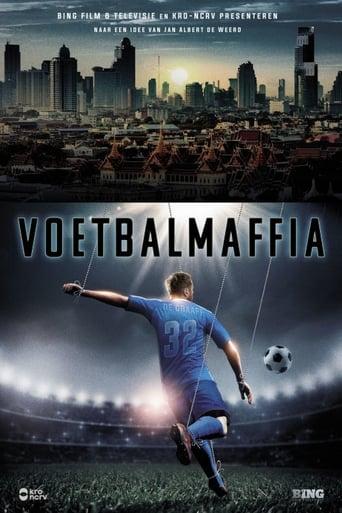 Capitulos de: Voetbalmaffia