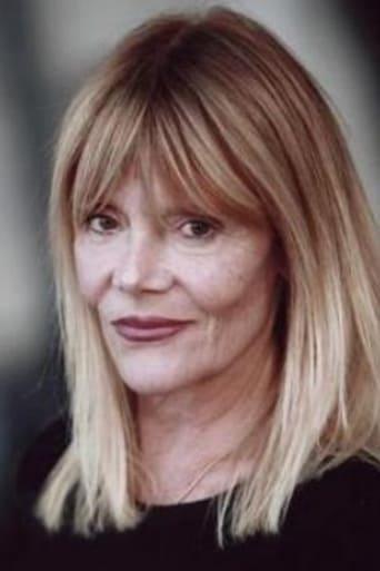 Image of Françoise Brion