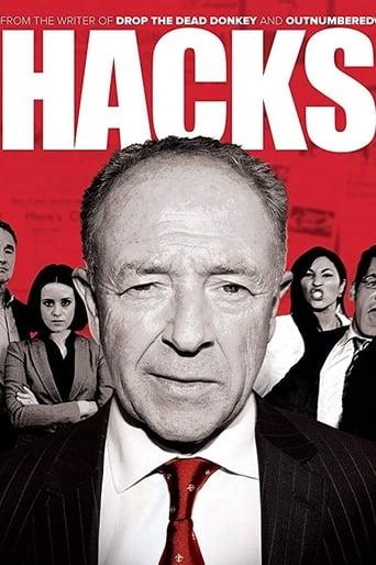 Watch Hacks 2012 full online free