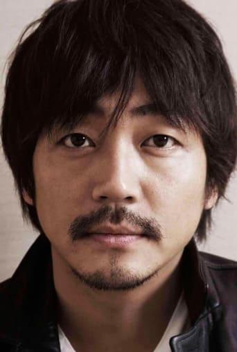 image of Nao Omori
