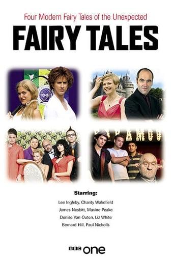 Capitulos de: Fairy Tales