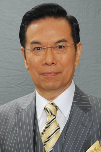 Image of Chen Hung-Lieh
