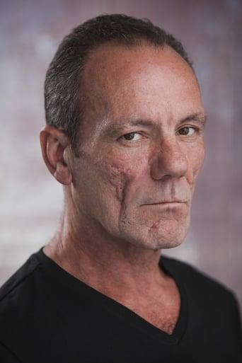 Toby Sauerback Profile photo
