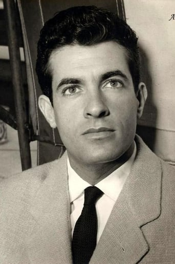 Image of Germán Cobos
