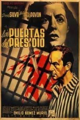 Watch Las puertas del presidio full movie downlaod openload movies