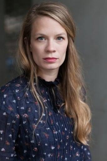 Image of Sarah Franke
