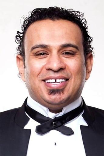 Image of Mahmoud Ellithy