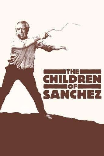 Watch The Children of Sanchez Online Free Putlockers