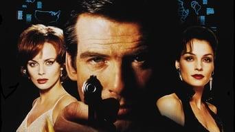 Золоте Око (1995)