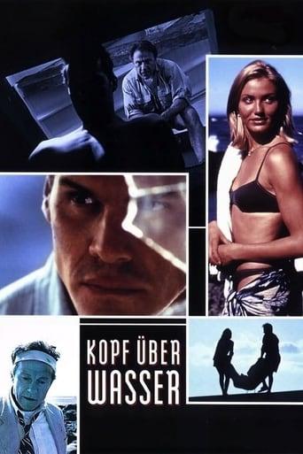 Kopf über Wasser - Komödie / 1996 / ab 12 Jahre