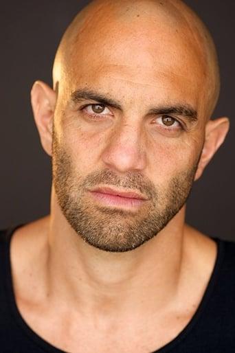 Eddie Alfano Profile photo