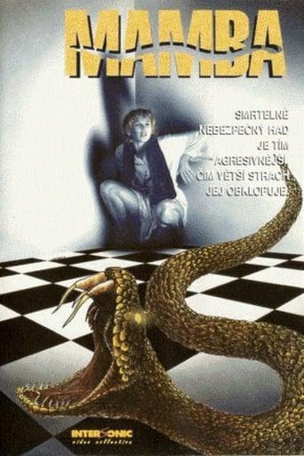 Fair Game (1988)