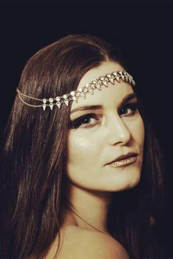 Image of Angela Way