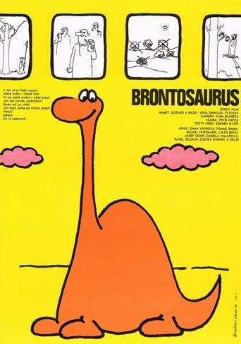Watch Brontosaurus Online Free Putlocker