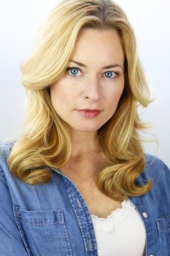Image of Jessica Morris