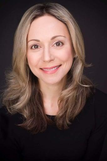 Image of Julia Emelin