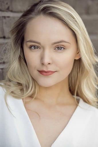 Image of Madeleine Nicholls