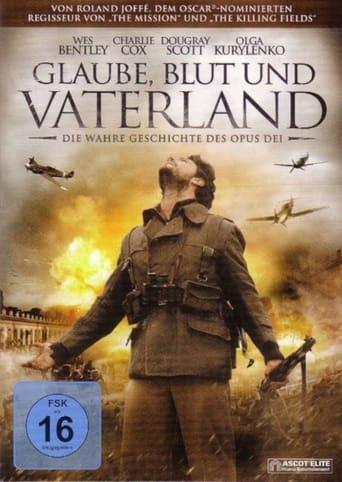 Glaube, Blut und Vaterland - Drama / 2012 / ab 12 Jahre