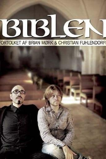 Biblen - Fuhlendorff & Mørk