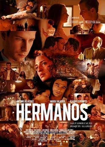 Hermanos - Drama / 2014 / 1 Staffel