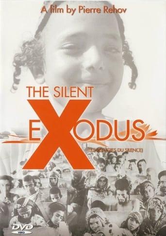 Silent Exodus