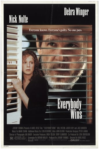 'Everybody Wins (1990)