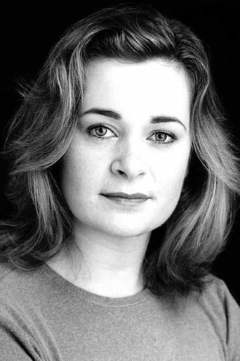 Image of Julie Hale