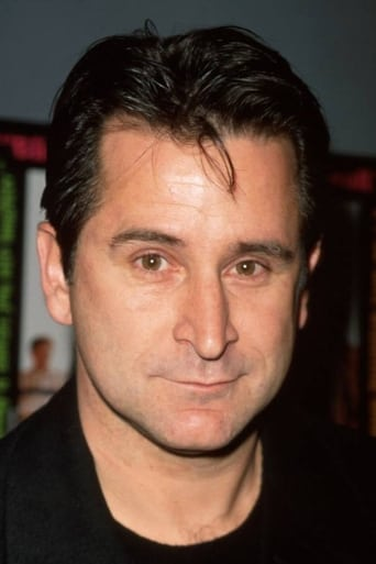 Image of Anthony LaPaglia