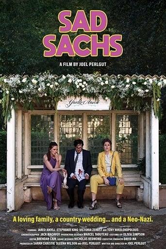 Watch Sad Sachs Online Free Putlocker