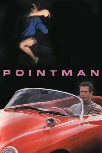 Capitulos de: Pointman