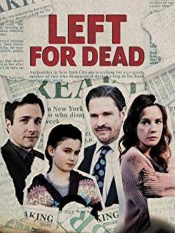 Watch Left for Dead Online Free in HD
