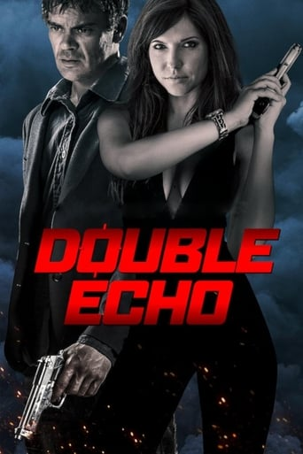 Poster of Double Echo