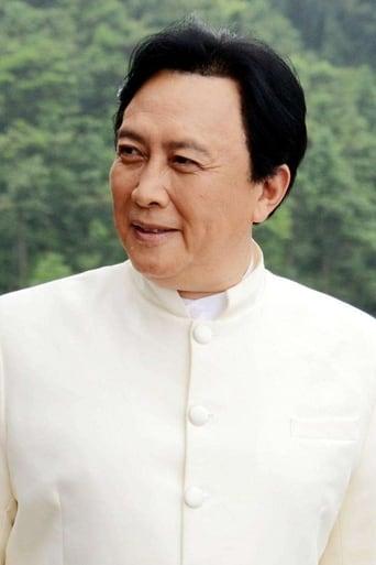 Image of Tang Guoqiang