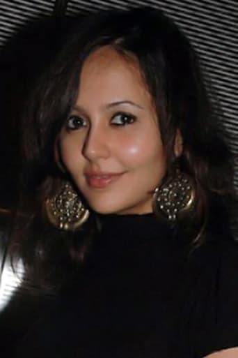 Image of Peeya Rai Chowdhary