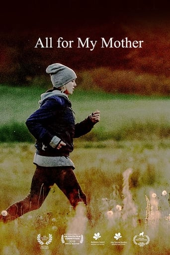 All for My Mother