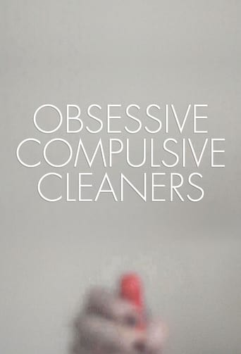 Watch Obsessive Compulsive Cleaners Free Online Solarmovies