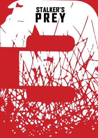 Poster A Predator Returns