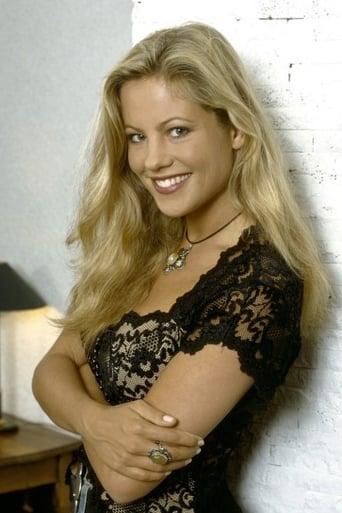 Image of Angela Visser